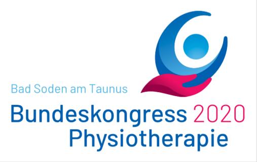 Deutscher Verband für Physiotherapie (ZVK) Landesverband